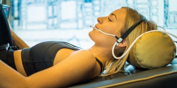 Mi a Hypoxi Trainer és miért hatékony segítség a fogyásban?